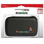 Hori Sacoche Rigide Super Mario (Nintendo 3DS)