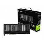 Gainward GeForce GTX 780 Ti Phantom 3GB