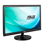 "ASUS 23"" LED - VS239HV"