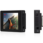 GoPro Touch BacPac