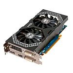 HIS R7 260X iPower IceQ X² 2GB GDDR5