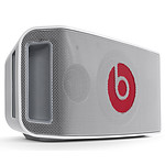 Beats by Dr. Dre Beatbox Portable Blanc