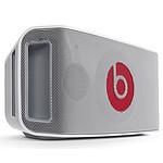 Beats by Dr. Dre Beatbox Portable Blanc