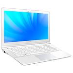 Samsung ATIV Book 9 Lite 915S3G-K01FR Blanc