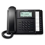 LG-Ericsson IP 8815