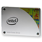 Intel Solid-State Drive 535 Series 120 Go