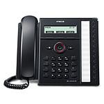 LG-Ericsson IP 8820E