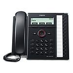 LG-Ericsson IP 8830