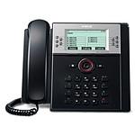 LG-Ericsson IP 8840