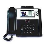 LG-Ericsson IP 8850E