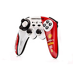 Thrustmaster Gamepad Ferrari 150th Italia Alonso Edition