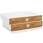 Neli Pack MultiTV N2 + N2n
