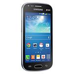 Samsung Galaxy S Duos 2 GT-S7582 Noir
