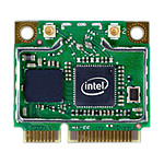 Intel Centrino Advanced N6205