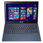 ASUS ZenBook UX302LG-C4007P