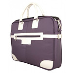 Urban Factory Vicky's Bag (violette)