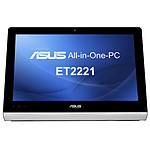 ASUS All-in-One PC ET2221IUKH-B005K