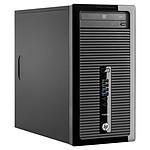 HP ProDesk 400 G1 (D5T94EA)