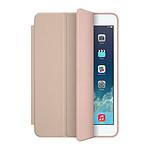 Apple Smart Case Cuir Beige iPad mini (ME707ZM/A)
