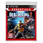 Dead Rising 2 Essentials (PS3)