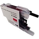 Cartouche compatible LC1280XLM/1240M/1220M