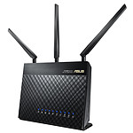 ASUS Wi-Fi A (IEEE 802.11a)