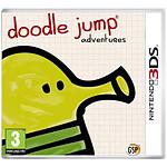 Doodle Jump (Nintendo 3DS/2DS)