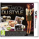 La Nouvelle Maison Du Style (Nintendo 3DS/2DS)