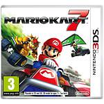 Mario Kart 7 (Nintendo 3DS/2DS)