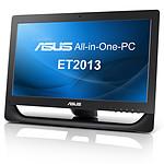 ASUS All-in-One PC ET2013IUKI-B024E