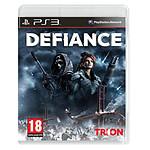Defiance Edition Limitée (PS3)