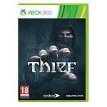 Thief (Xbox 360)