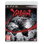 Yaiba : Ninja Gaiden Z (PS3)
