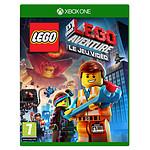 LEGO : La Grande Aventure (Xbox One)