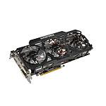 Gigabyte GV-R929XOC-4GD-GA