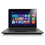 Lenovo ThinkPad E540 (20C600LLFR)