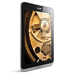 Acer Iconia W4-820-Z3742G03aii