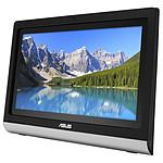 ASUS All-in-One PC ET2020IUTI-B015K