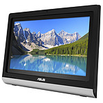 ASUS All-in-One PC ET2020IUKI-B005S