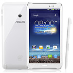 ASUS Fonepad Note 6 (ME560CG-1A023A) Blanc