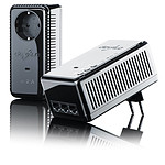 Devolo dLAN 200 AVpro Wireless N Starter Kit
