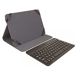 Urban Factory Universal Keyboard Folio 10""
