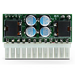 Streacom Nano150 PSU
