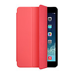 Apple iPad mini Smart Cover Rose