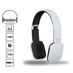 Heden Premium S Blanc