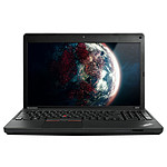 Lenovo ThinkPad Edge E530c (NZY65FR)