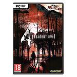 Resident Evil 4 HD (PC)