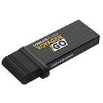 Corsair Flash Voyager GO USB 3.0 64 Go