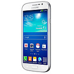 Samsung Galaxy Grand Lite GT-I9060 Blanc