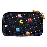 Pacman Carry Case Maze (Nintendo 3DS XL)